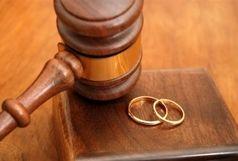 سامانه ملی طلاق در اردبیل راه اندازی می شود