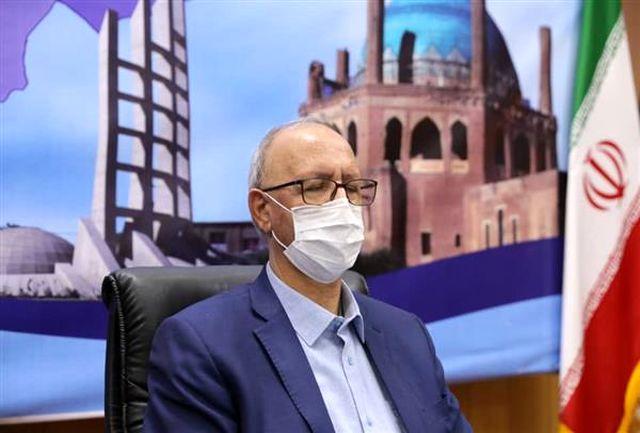 انتخابات، فرصت جدی برای قوام و بالندگی ایران اسلامی است