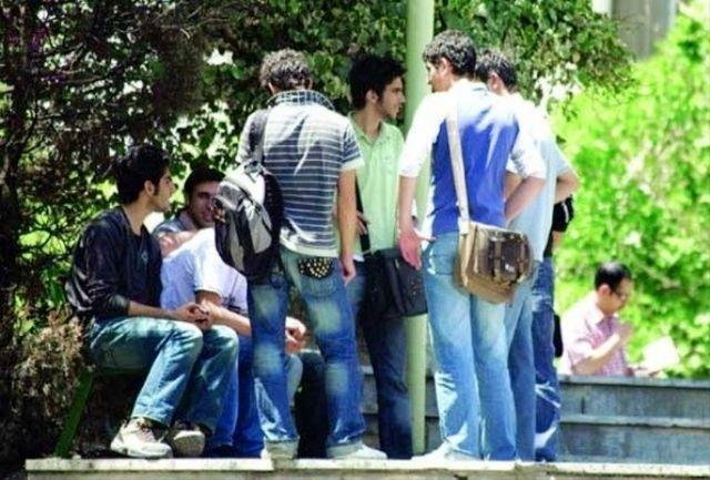 دومین جلسه ستاد ساماندهی امور جوانان واوقات فراغت شهرستان زنجان برگزار شد