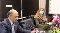 زیرساخت های دانشکده علوم پزشکی آبادان برای پذیرش دانشجوی عراقی مهیا است