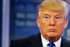 اعتیاد عجیب رییس جمهور آمریکا