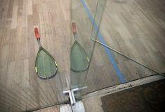 فدراسیون جهانی اسکواش به دنبال احیا مسابقات جهانی
