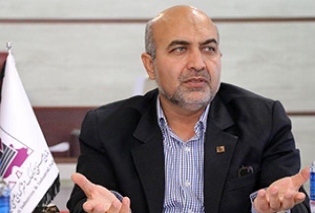 انعقاد ۴۵۰۰ قرارداد در شهرک های صنعتی فارس
