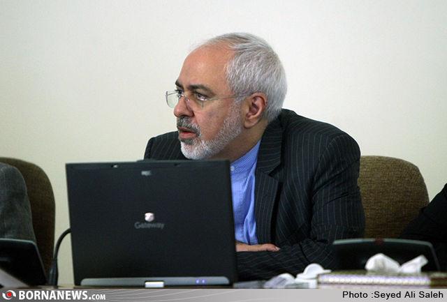 سفیر جدید ارمنستان خواستار گسترش روابط اقتصادی با ایران شد