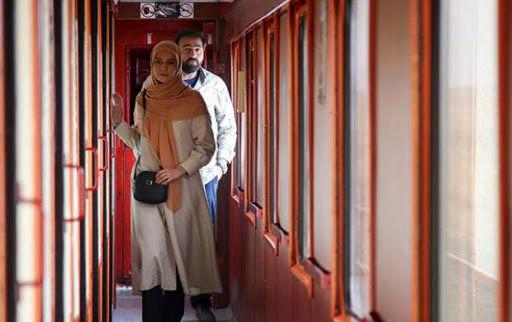 پربینندهترین سریال نیمه دوم خرداد معرفی شد