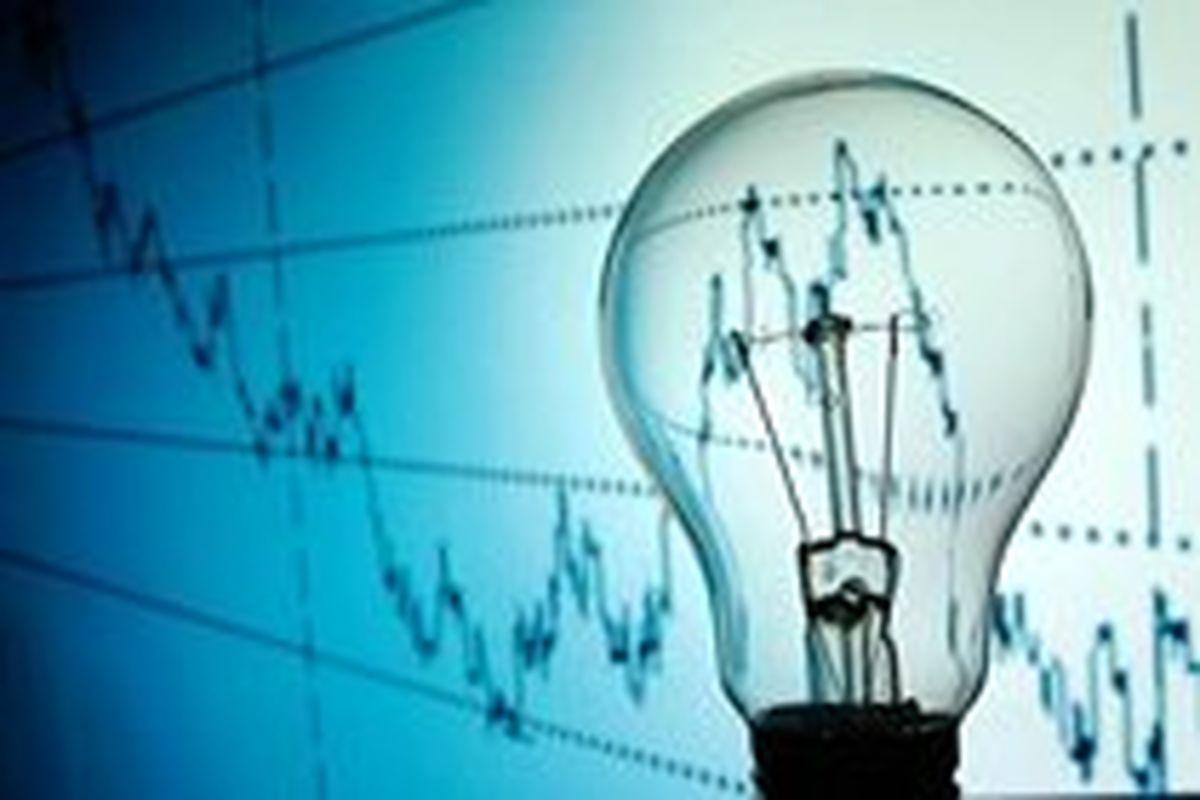 تصمیمات دولت درخصوص ساماندهی خاموشی برق مشترکان خانگی و تجاری ابلاغ شد