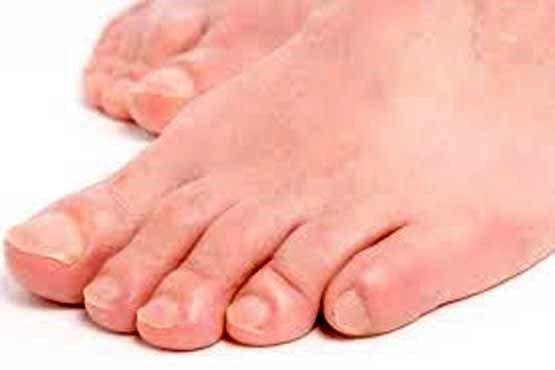 واقعا کارکرد انگشت کوچک پا چیست؟