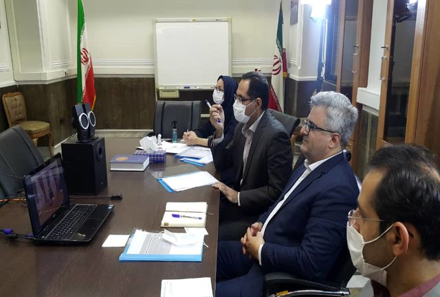 تقویت همکاریهای گردشگری ایران و عمان