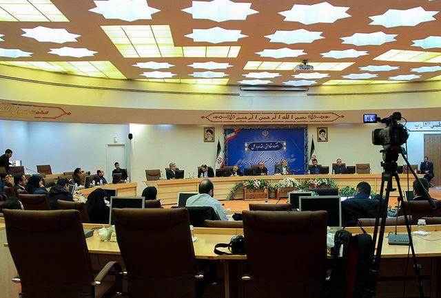 پیشنهاد دولت برای پرداخت بدهی به شهرداری ها