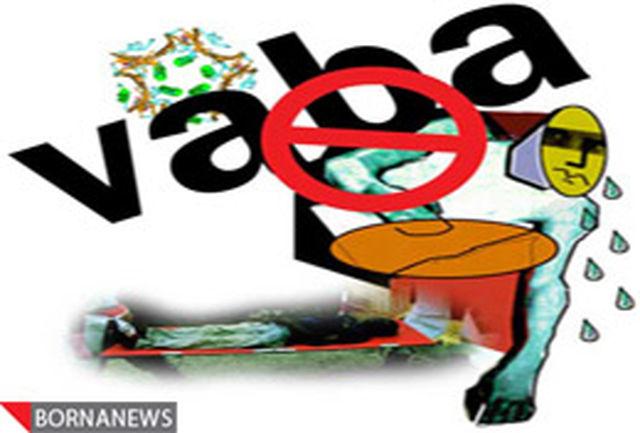 آمار اعلام شده شیوع وبا از سوی برخی رسانهها تکذیب شد