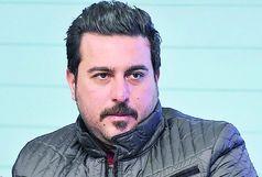 محسن کیایی: سرمایهمان را نابود میکنند