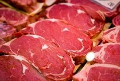 گوشت های قاچاق میلیاردی وارد بازار نشدند