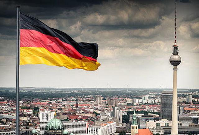 مردم آلمان دوباره در مخالفت با محدودیتهای کرونا تظاهرات کردند