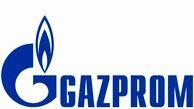افزایش ۳۰ درصدی صادرات گاز روسیه به اروپا