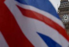اتهام تازه انگلیس به روسیه، چین و ایران برای آغاز جنگ جهانی سوم