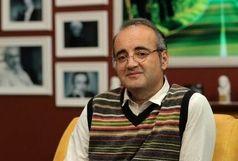 اردشیر رستمی: شهریار از پردانشترین و مودبترین شاعران تاریخ ادبیات پارسی است
