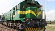 ملازهی:   راه آهن خواف - هرات اقتصاد شرق ایران را متحول می کند /خروج افغانستان از بن بست با اتصال به شبکه ریلی ایران