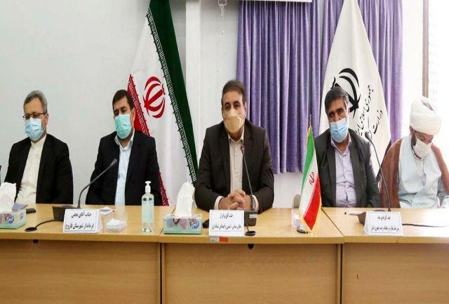 مشارکت حداکثری در انتخابات دستاورد نظام جمهوری اسلامی است