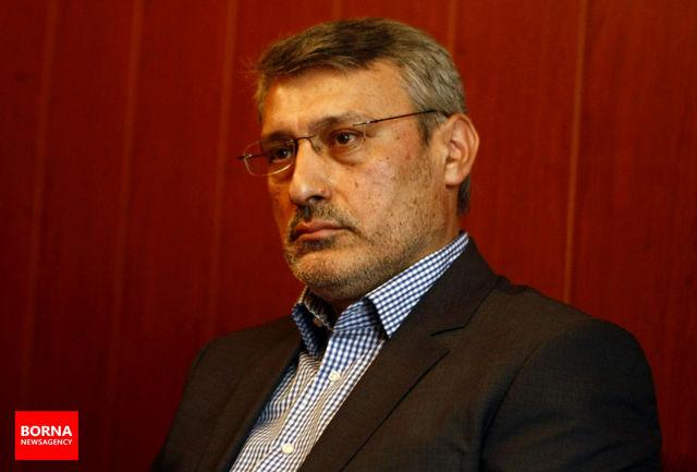 بازگشت 260ایرانی دارای اقامت غیرقانونی از لندن به تهران