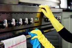 سرطانی که با تمیز کردن خانه به سراغ زنان می آید!