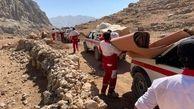 امدادرسانی به بیش از ۶ هزار زلزله زده اندیکایی