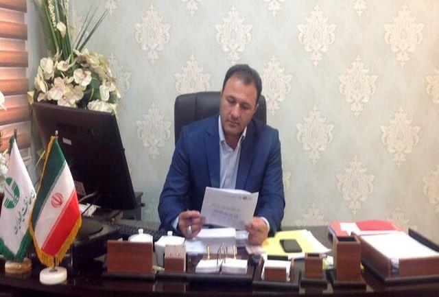 صنایع قزوین بیشترین تهدید کننده های محیط زیست استان هستند