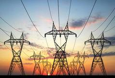 تعرفه پسماند به قبوض برق مشترکان پرمصرف اضافه میشود