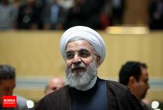 روحانی از محله محروم چاهستانیهای بندرعباس بازدید کرد