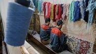 ایجاد شغل برای ۲ هزار ۸۰۰ مددجوی زندانهای آذربایجان غربی