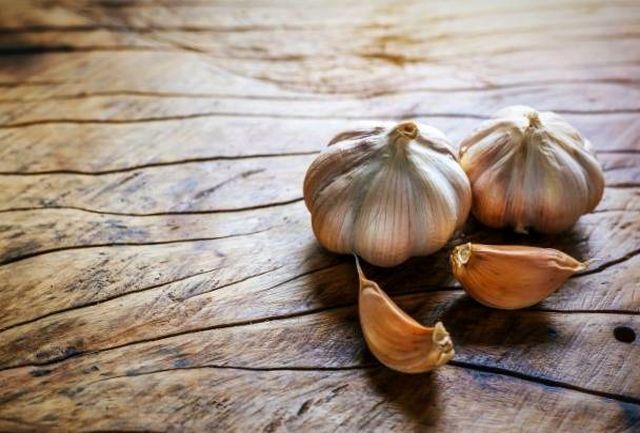 خوردن روزانه یک حبه سیر چه فوایدی برای بدن دارد؟