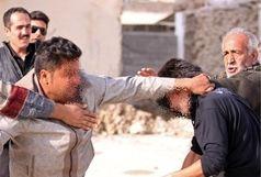 افزایش 10.6 درصدی صدمات ناشی از نزاع در استان اصفهان