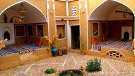 ۱۰ پروژه گردشگری در تویسرکان در حال ساخت است