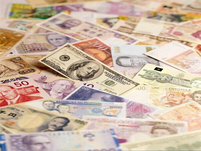 ساز و کار رهگیری تخصیص ارز به کالاهای وارداتی تعیین شد