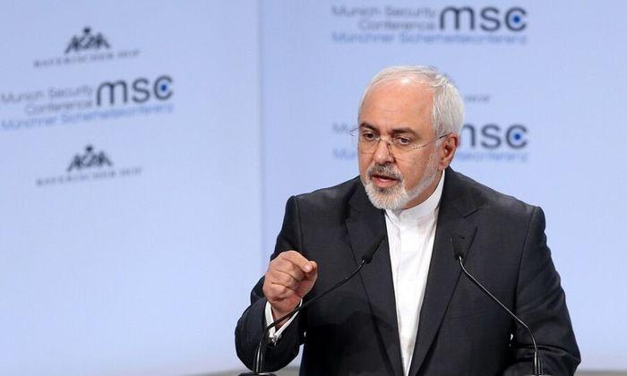 اشتباه محاسباتی آمریکاییها هدف تهران مبنی بر خروج نیروهای آمریکایی از عراق را افزایش داد