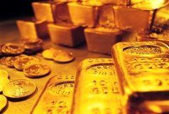 قیمت سکه و طلا امروز 28 مهرماه