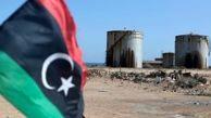 روند صادرات نفت لیبی افزایشی شد