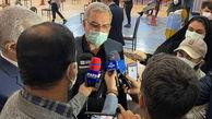 واکسیناسیون در کرمانشاه ۱۰ روز دیگر باید تمام شود