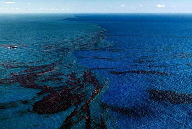 جبران خسارت زیست محیطی جزیره خارگ الزامی است