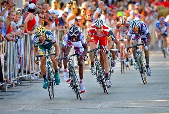 راههای رسیدن به سهمیه المپیک 2020 مشخص شد