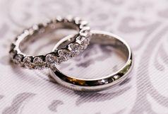 رشد 30 درصدی پرداخت تسهیلات ازدواج