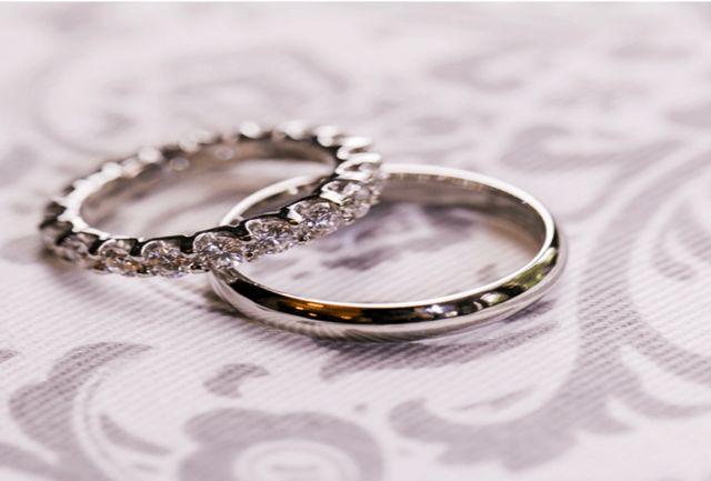 فرق ازدواج معمولی و مدرنیته
