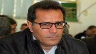 برق رسانی به 151 روستای کهگیلویه و بویراحمد در دولت تدبیر و امید
