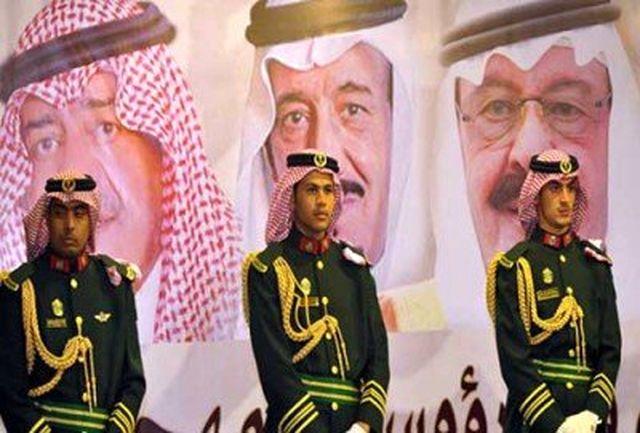 خاندان سعودی در دادگاه فدرال آمریکا/ لغو مصونیت گریبان عربستان را گرفت