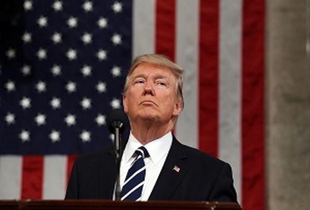 رابطه غیراخلاقی ترامپ با دو زن دیگر فاش شد