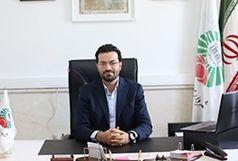 جلوگیری از 242ساخت و ساز غیرمجاز در شهرداری منطقه سه قزوین