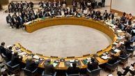 شورای امنیت خواستار اتمام فوری درگیریها بر سر قرهباغ شد