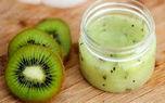 اگر پوستتان چرب است این میوه ها را به پوستتان بمالید