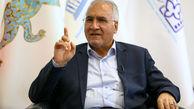 گفت و گوی اختصاصی خبرگزاری برنا  با شهردار اصفهان