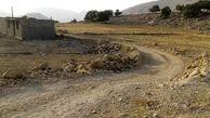 ۱۰۰ روستای کهگیلویه و بویراحمد با تخصیص اعتبارات از جاده آسفالته بهره مند می شوند