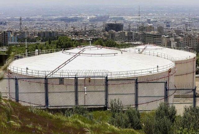 انبارهای شیمیایی پایتخت در مراکز مسکونی؛ خطرناک است یا نه!